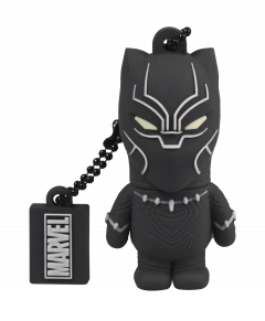 Memory Stick 16 GB - Black Panther