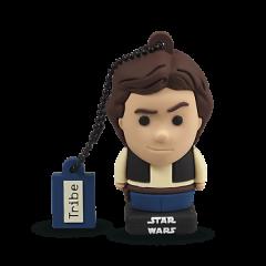 Memory Stick 16 GB - Han Solo, Star Wars