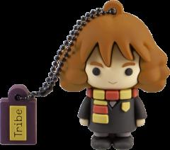 Memory Stick 16 GB - Hermione Granger