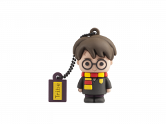Memory Stick 16 GB - Harry Potter