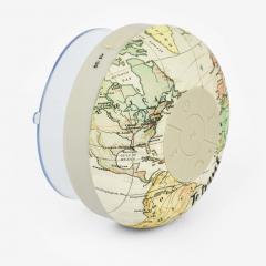 Boxa portabila - Travel