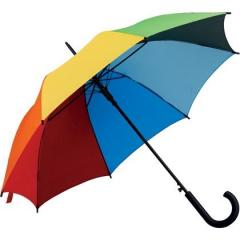 Umbrela - Rainbow