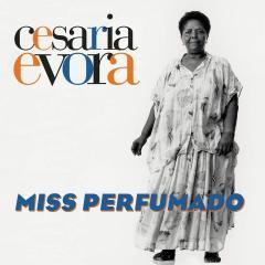 Miss Perfumado - Vinyl