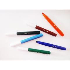 Set 24 markere - Jumbo