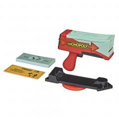 Joc Monopoly - Cash Grab Game