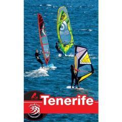Tenerife - Calator pe mapamond