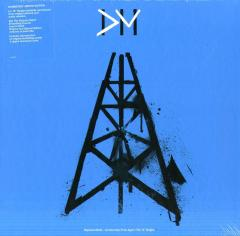Construction Time Again Singles Collection (Vinyl)