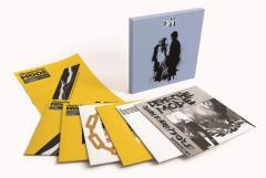 Some Great Reward - 12 Singles - Vinyl
