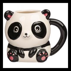 Cana - Panda