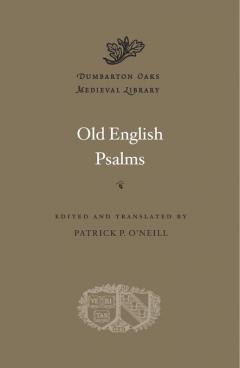 Old English Psalms