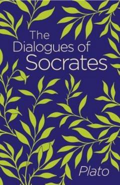 Dialogues of Socrates
