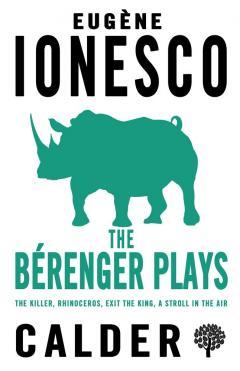 The Berenger Plays