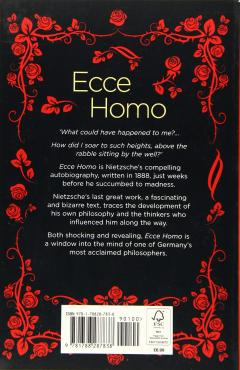 Ecce Homo