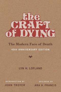 The Craft of Dying