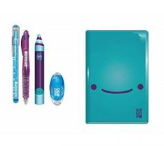 Accesorii de birou - Bundle Boys - Blue