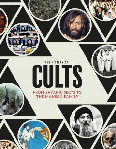 The History of Cults