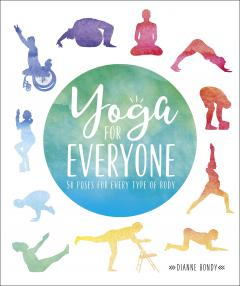 Yoga for Everyone