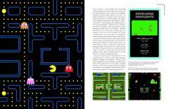 The 100 Greatest Retro Videogames