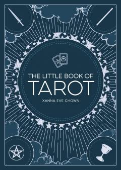 Little Book of Tarot