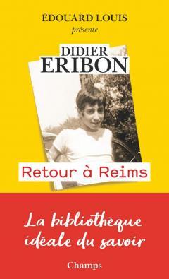 Retour a Reims