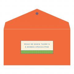 Set carti postale - Amazing Kid Read Me When