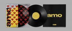 Amo - Vinyl