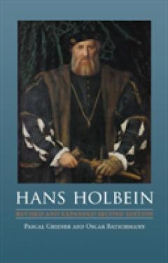 Hans Holbein Hb