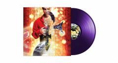 Planet Earth - Vinyl