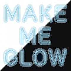 Carnet - You make me glow