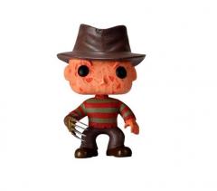 Figurina - Nightmare On Elm Street - Freddy Krueger