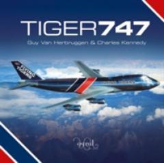 Tiger 747