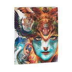 Agenda 2020 - Dharma Dragon - Vertical, Ultra