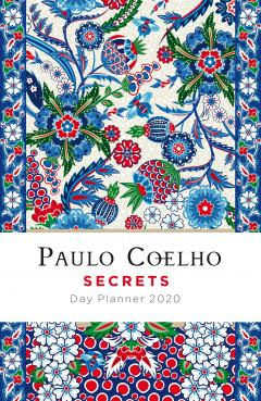 Agenda 2020 - Secrets