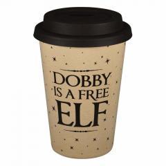 Cana de voiaj - Harry Potter, Dobby