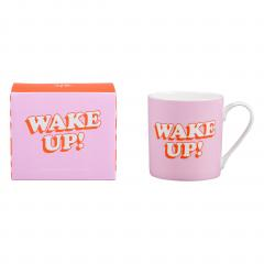 Cana - Wake up