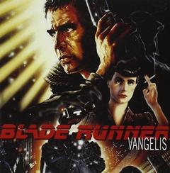 Blade Runner - Soundtrack - Vinyl