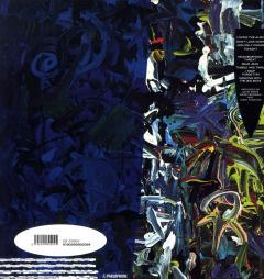 Tonight (Vinyl)
