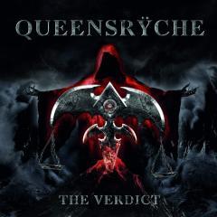 The Verdict - Vinyl