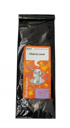 M737 Cherry Love