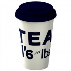 Cana voiaj cu perete dublu - Tea