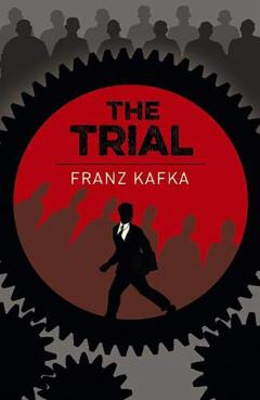 Trial