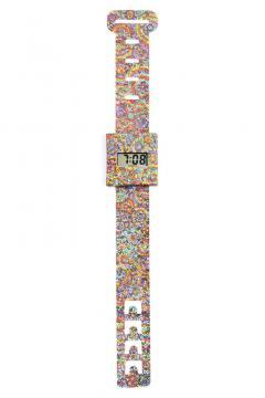 Ceas - Paper Watch