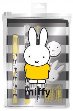 Set accesorii de birou - Miffy