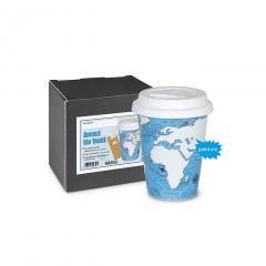 Cana - Coffee To Go - Around the World