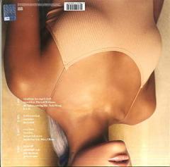 Sweetener - Vinyl