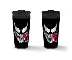 Cana de voiaj - Venom