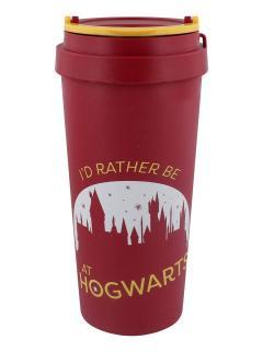 Cana de voiaj - Harry Potter, Hogwarts