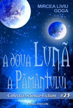 A doua Luna a Pamantului