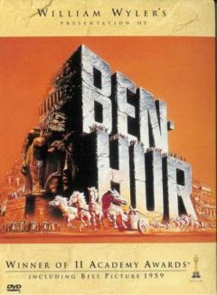 Ben-Hur / Ben-Hur