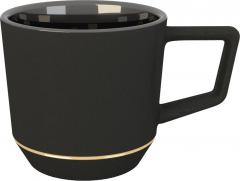 Cana - La Cafetiere Espresso